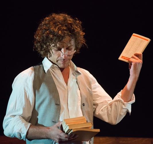 alexandre-castonguay-lentement-la-beaute-theatre-du-tandem