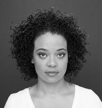 anna-beaupré-moulounda-auteure-interprete-theatre-du-tandem-sans-pays