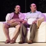 jean-francois-boudeau-pierre-limoges-Incroyable-mais-faux-theatre-du-tandem